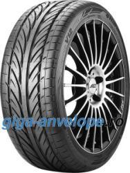 Hankook Ventus V12 Evo K110 275/35 R18 99Y