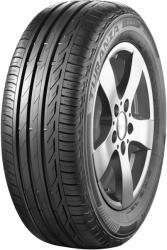Bridgestone Turanza T001 245/40 R17 91W