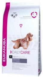 Eukanuba Daily Care Sensitive Skins 2,3kg