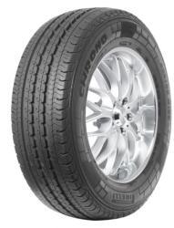 Pirelli Chrono 2 195/80 R14 106R