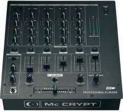 Mc CRYPT SA-101U