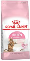 Royal Canin FHN Kitten Sterilised 4kg