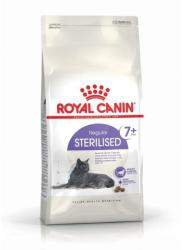 Royal Canin FHN Sterilised 7+ 400g