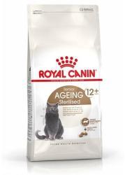 Royal Canin FHN Sterilised 12+ 400g