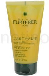Rene Furterer Carthame sampon száraz hajra (Moisturizing Milk Shampoo) 150ml