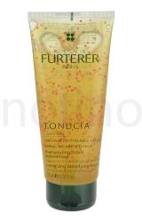 Rene Furterer Tonucia sampon érett hajra (Toning And Densifying Shampoo) 200ml