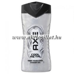 AXE Cool Metal 250ml