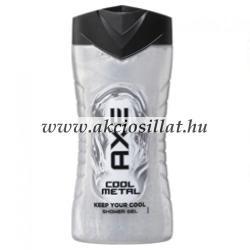 AXE Cool Metal 250ml