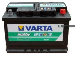VARTA Hobby 956 002 K20 80Ah