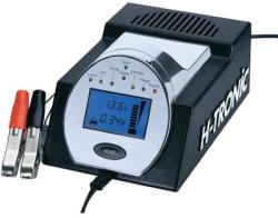 H-Tronic HTDC 5000