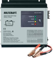 VOLTCRAFT BC-012-40AT