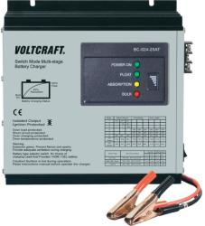 VOLTCRAFT BC-024-20AT