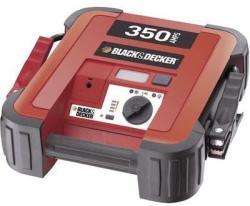 Black & Decker BDJS 350