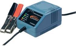H-Tronic AL-600 Plus