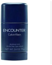Calvin Klein Encounter (Deo stick) 75g