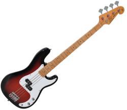 SX Vintage Precision Bass 57