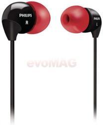 Philips SHE3500