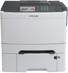 Lexmark CS510dte (28E0120)