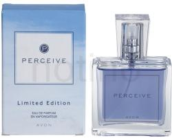 Avon Perceive (Limited Edition) EDP 30ml