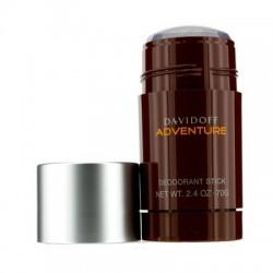Davidoff Adventure (Deo stick) 75ml/70g