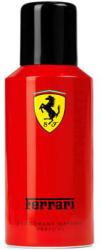Ferrari Ferrari (Red) (Deo spray) 150ml