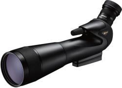 Nikon PROSTAFF 5 Fieldscope 82 A (BDA321FA)