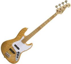 SX Jazz Bass SJB 75