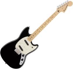 Fender Mustang Bass 30