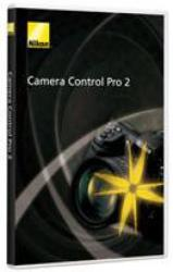 Nikon Camera Control Pro 2.0 VSA56401