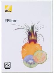 Nikon Color Efex Pro 2.0 Standard