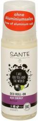 Sante Acai Energy (Roll-on) 50ml