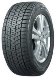 Bridgestone Blizzak DM-V1 195/80 R15 96R