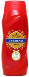 Old Spice Champion 250ml