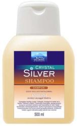 Vita Crystal Silver sampon 500ml