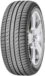 Michelin Primacy HP 215/55 R17 98W