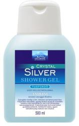 Vita Crystal Silver 500ml