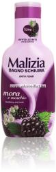Malizia Mora E Muschio 1000ml