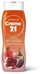 Creme 21 Oriental 250ml