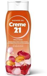 Creme 21 Wild Rose 250ml
