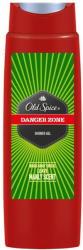 Old Spice Danger Zone 250ml
