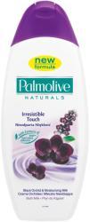 Palmolive Naturals Black Orchid Habfürdő 500ml