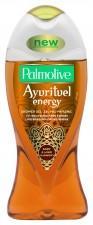 Palmolive Ayurituel Energy Tusfürdő 250ml