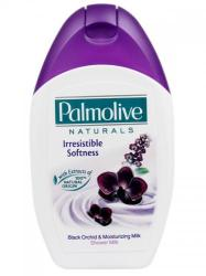 Palmolive Naturals Black Orchid Tusfürdő 250ml