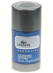 LACOSTE Essential Sport (Deo stick) 75ml