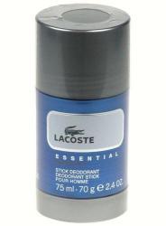 LACOSTE Essential Sport (Deo stick) 75ml