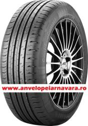 Continental ContiEcoContact 5 175/65 R15 84H