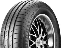 Goodyear EfficientGrip Performance XL 225/55 R17 101W