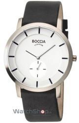 Boccia 3540
