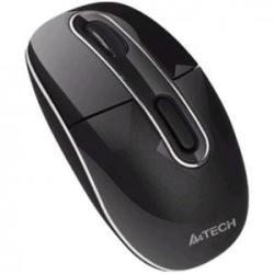 A4tech G7-300N