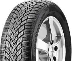 Continental ContiWinterContact TS850 185/60 R15 84T